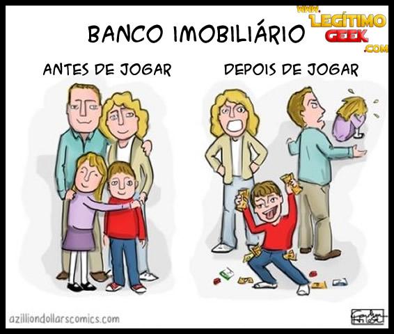 Banco-Imobiliário